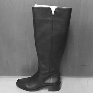 Land's End Boots